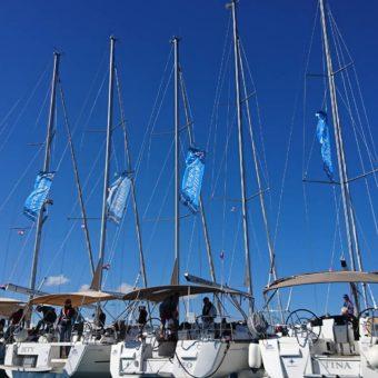 die Fb2 Flotille von b3onWater