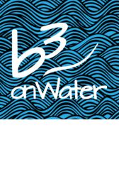 b3onwater – Segelschein FB2/3 & Skippertraining