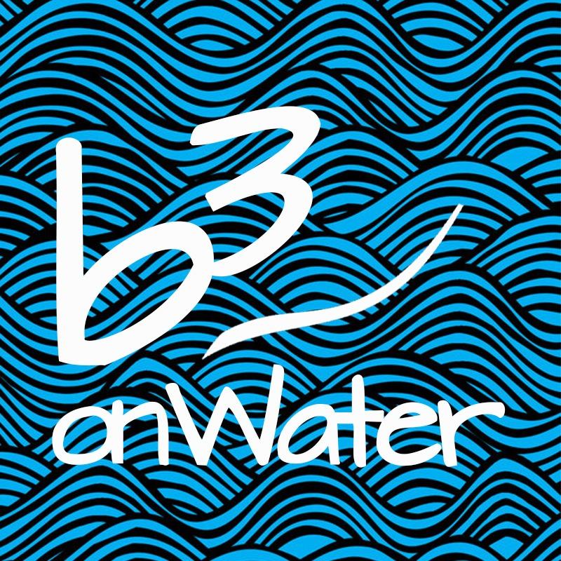b3onwater