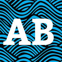 thumb_ab