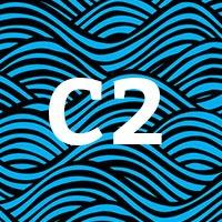thumb_c2